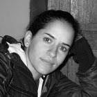 Lic. Leticia Arias