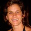 Lic. Mariana Arias